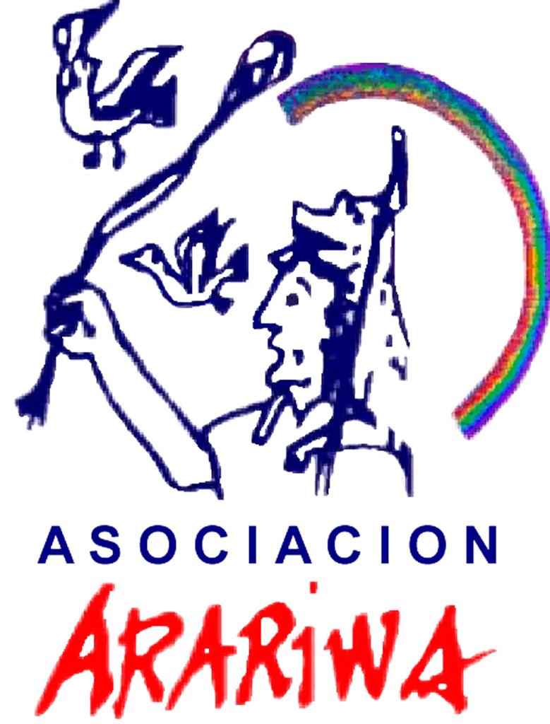 ARARIWA-Logo-F