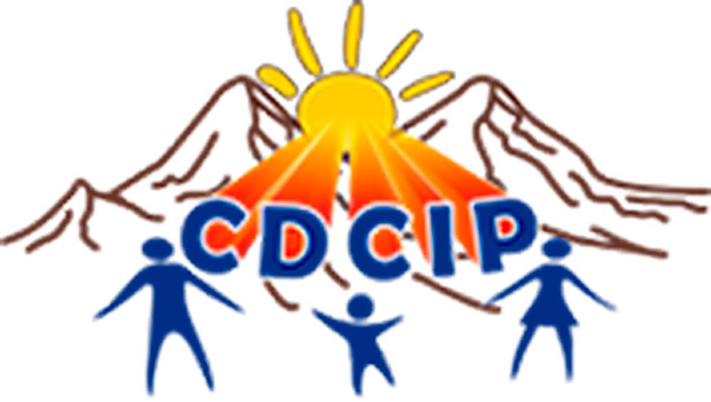CDCIP-Logo-FW