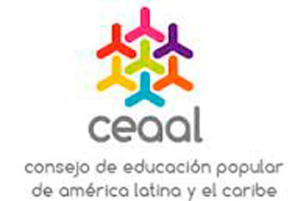 CEAAL-Logo-F