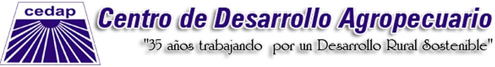 CEDAP-Logo-FW