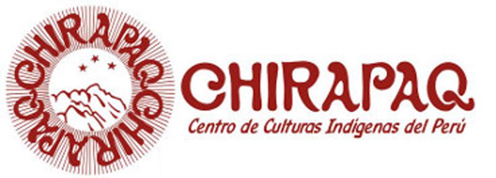 CHIRAPAQ-Logo-FW