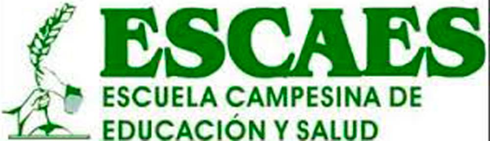 ESCAES-Logo-WF