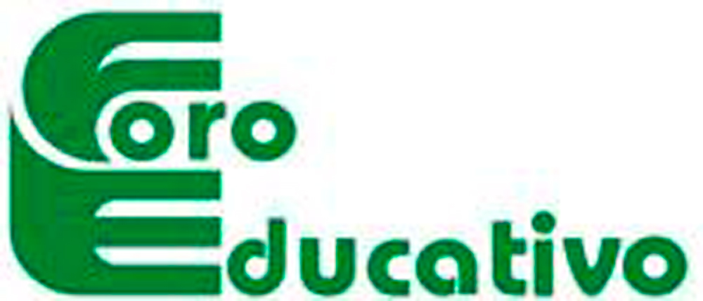 Foro-Educativo-Logo-FW