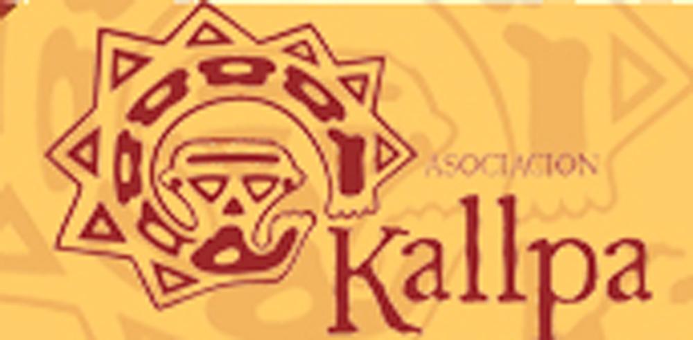 Kallpa-Logo-final