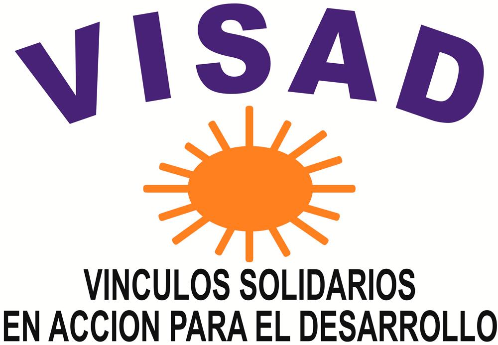 Logo-Visad-final