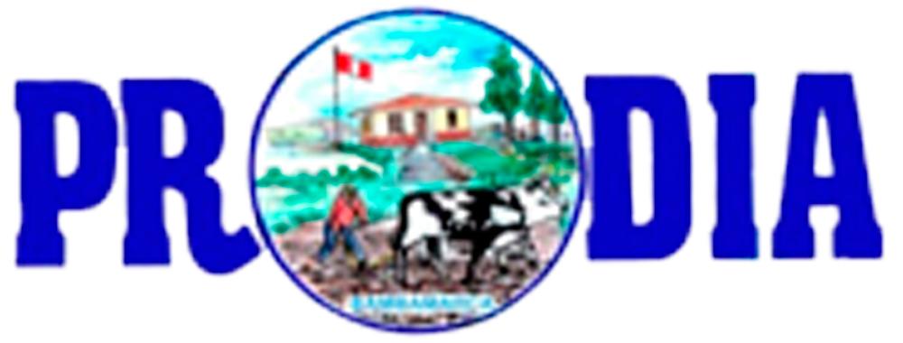 PRODIA-logo