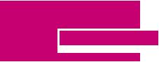 strommefoundation Logo