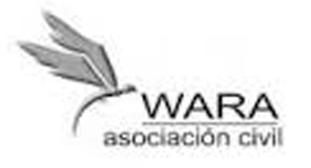 wara-logo-FINAL