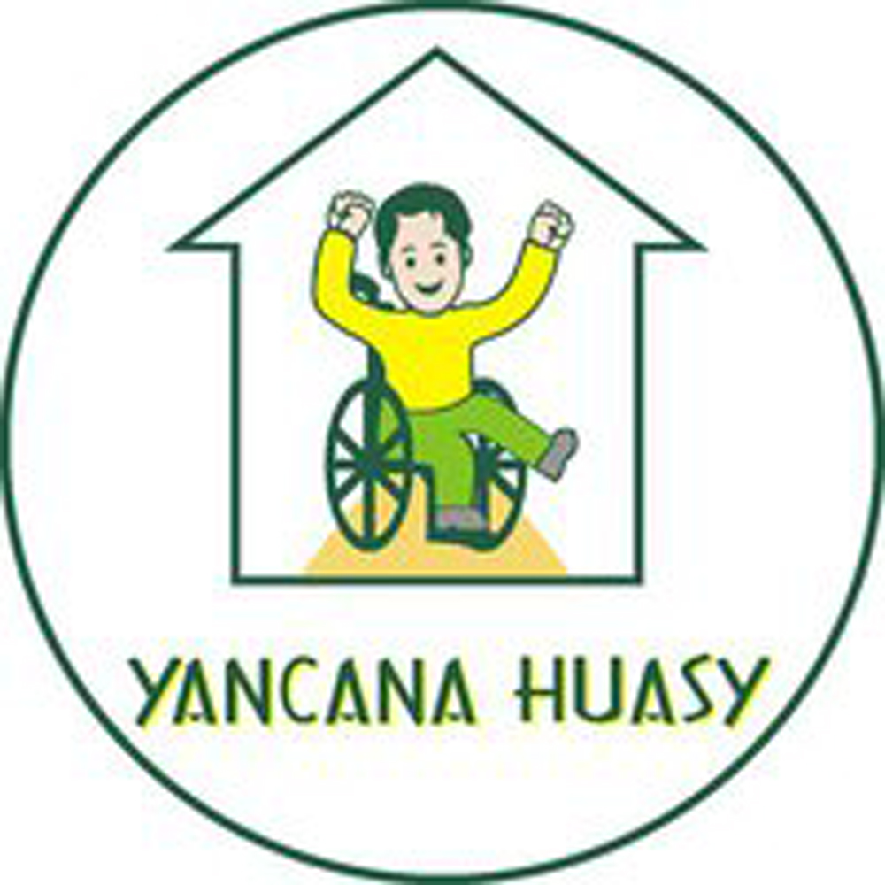 yancanahuasy-final