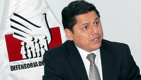 Eduardo Vega D.P