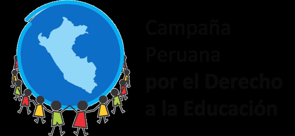 Logo CPDE Nuevo