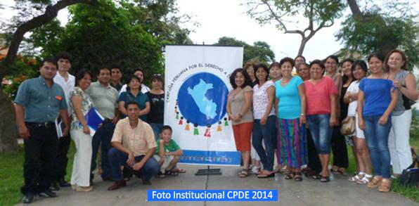 Foto Institucional CPDE 2014 copia.fw 3.fw