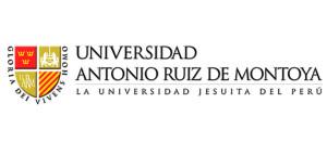 Logo UARM