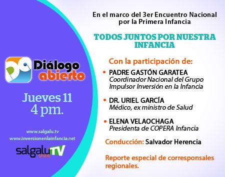 dialogoabierto 11-09-14 (1)