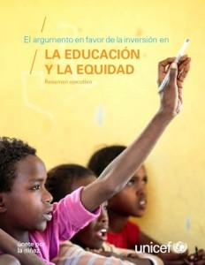 UNICEF-20150122-El-argumento-en-favor-de-la-inversión-en-la-educación-y-la-equidad-435x562