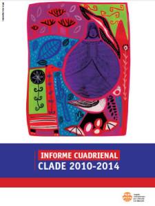 capa_informequadrienal.jpg WEB