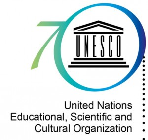 UNESCO-top-logo2015