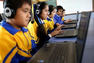 096041-expertos-debaten-manana-educacion-su-financiamiento-futuro