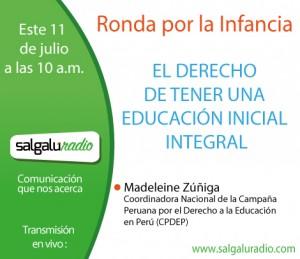 Salgalú-Radio-11-07