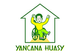 Yancana-Huasy